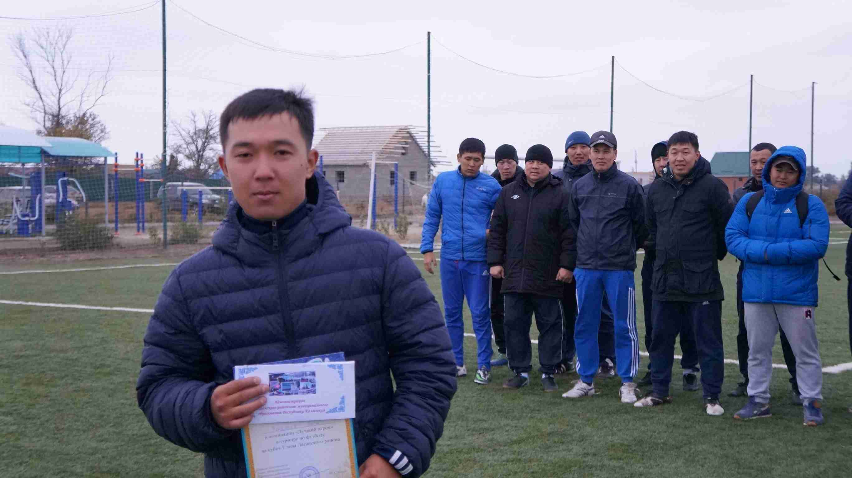 lagan football kubok glavy 15102016 8